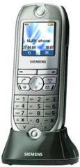 Teléfono-IP OPTIPOING WL2 PROFESIONAL
