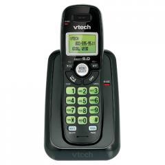 Telefono inalambrico Vtech DECT