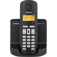 Telefono inalambrico Siemens Gigaset AL140