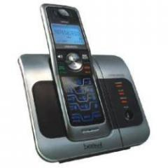 Telefono inalambrico BEETHEL - 100