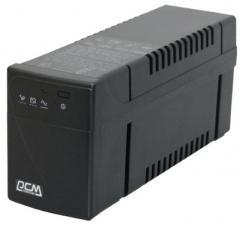 UPS Powercom BNT-600AP