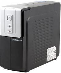 UPS IPPON Back Office 600