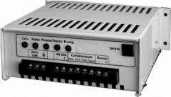 UPS PSR 220VAC-