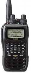 Transceptor móvil  ALINCO DJ-G7E