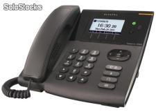 Teléfono-IP temporis 600