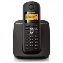 Telefono inalambrico Gigaset AL170