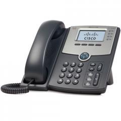 Transceptor móvil  Cisco Small Business de 4
