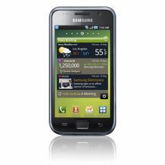 Telefono móvil  Samsung I9003