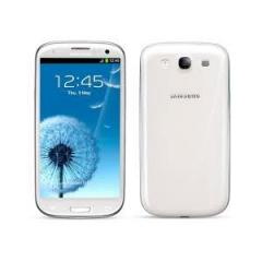 Telefono móvil  Samsung Galaxy