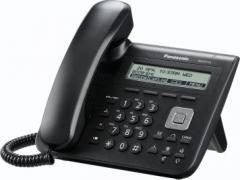 Teléfono-IP PANSONIC KX-UT113