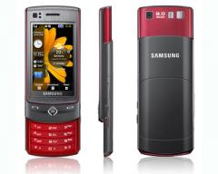 Telefono móvil  SAMSUNG S8300