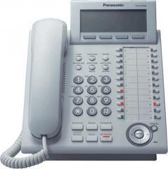 Teléfono-IP PANASONIC KX-NT346