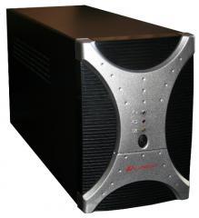 UPS -800A