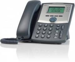 Teléfono-IP  CISCO G