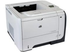 Impresora  Láser Enterprise P3015dn