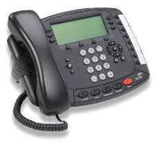 Teléfono-IP Yealink - T20