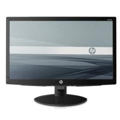Monitor 18.5 LCD WIDE