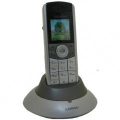 Telefono inalambrico ADP-5200