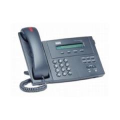 Teléfono-IP Cisco 7910