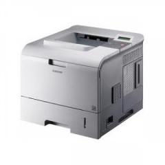 Fotocopiadora láser  DX-C200