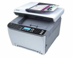 Impresora láser  DX-C200P