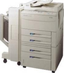 Fotocopiadoras Análogas Sharp SF-2025
