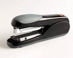 Grapadoras HD-50DF.