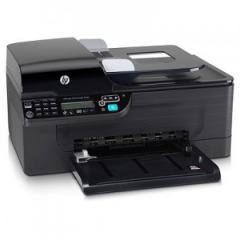 Multifuncional HP OfficeJet
