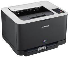 Impresora láser  CLP-325