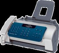 Fax Canon Fax B820