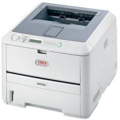 Impresora láser  B410D