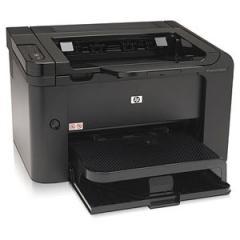 Impresora láser  DUPLEX