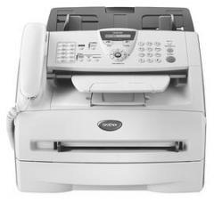 Fax 2825R