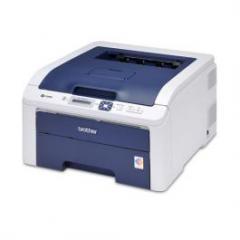Impresora láser  HL-3040CN