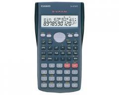 Calculadora FX-82