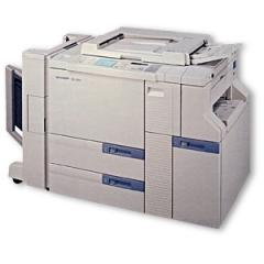 Fotocopiadora sharp 2060