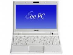 Notebook ASUS EEEPC