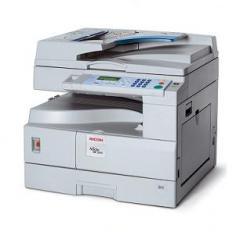 Fotocopiadora MP1900