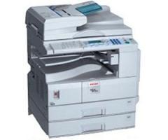 Fotocopiadora MP-2000