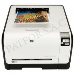 Impresora láser  CP1525nw