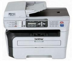 Fotocopiadora MFC-7440n