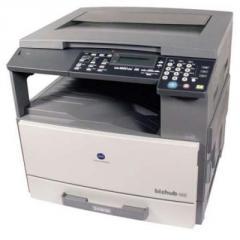 Fotocopiadora  210