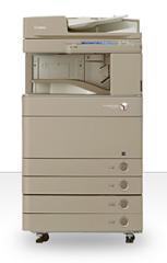 Fotocopiadora C5035i