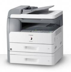 Fotocopiadora iR1024iF