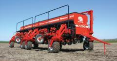Sembradoras agrícola APACHE 7200