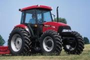 Tractor FARMALL