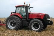 Tractor MAGNUM