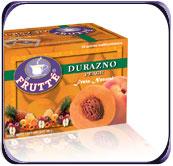 Frutte Durazno