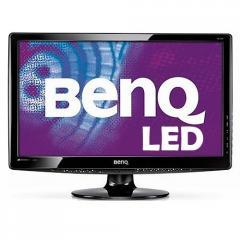 "BenQ - Monitor LED de 18.5"" GL930A"