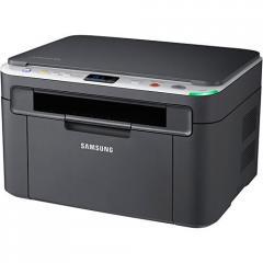 Samsung - Impresora Láser / fotocopiadora /